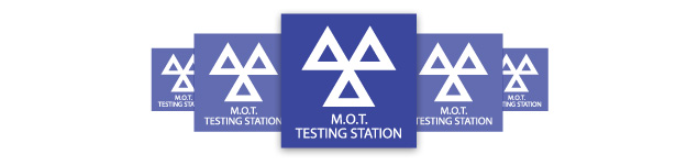 Ashton Autos: MOT Testing Station in South Norfolk